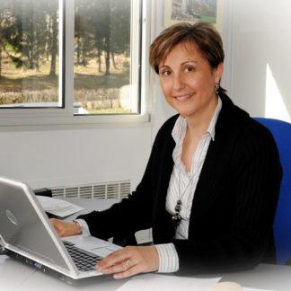 Françoise Prévost
