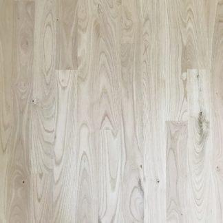 Châtaignier parquet 23mm