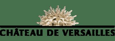 Château de Versailles - Nos références