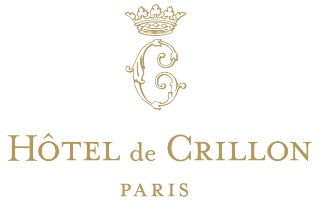 HOTEL LE CRILLON (PARIS)
