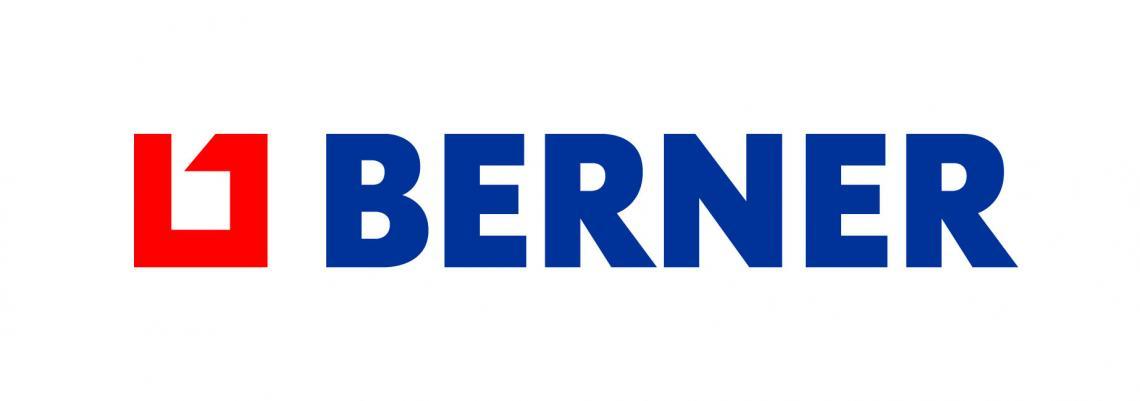partenaire accessoires Berner
