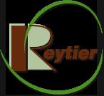 partenaire poseur Reytier