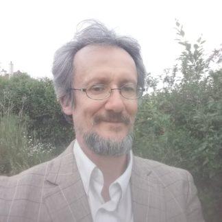 Mathias Commercial Nord et IDF